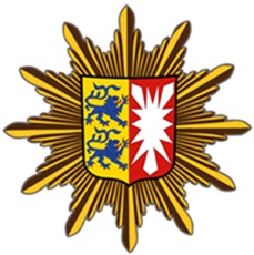 porno video mit der polizei Ratzeburg(Schleswig-Holstein)