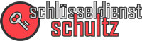 Schlüsseldienst Schultz in Lübeck